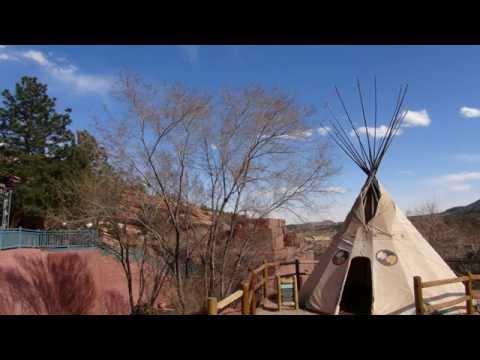 Trip to Colorado 2014