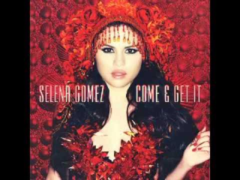 Download Selena Gomez - Come & Get It (Jump Smokers Remix)