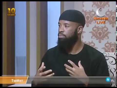 Sh.Suleiman Hani -15 A Stroll through Paradise