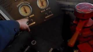 видео ZD Simulator. Урок №3 (грузовое движение)
