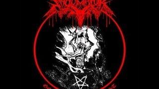 Sadomator - Goats Brew Alcolust (Full Album)