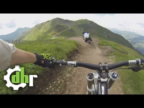 x-line-saalbach-non-stop-run-by-downhill-rangers.com