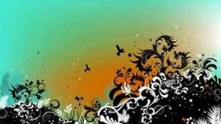 Roy Ayers - Tarzan (Ame remix)