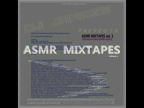 Rich Gang - Time (OverTime 1 Remix) VDJ JAMAZE