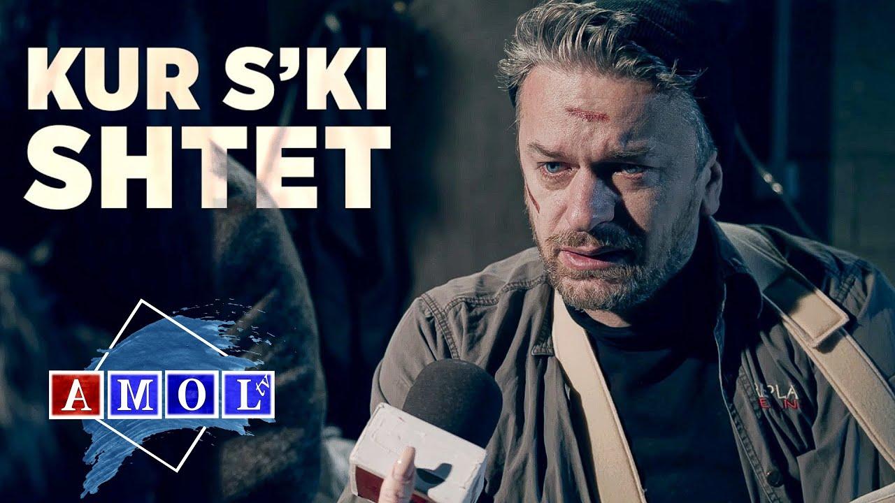 Download KUR S'KI SHTET..!