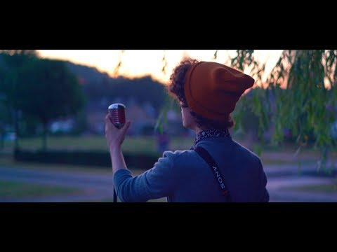 ONE OK ROCK - Change Cover • FANNIX