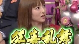 アナと雪の女王、アナ役で、大ブレーク!!神田沙也加さんが ゲストとし...