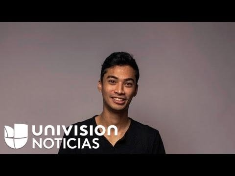 Michael Brun- Music as an engine of opportunities