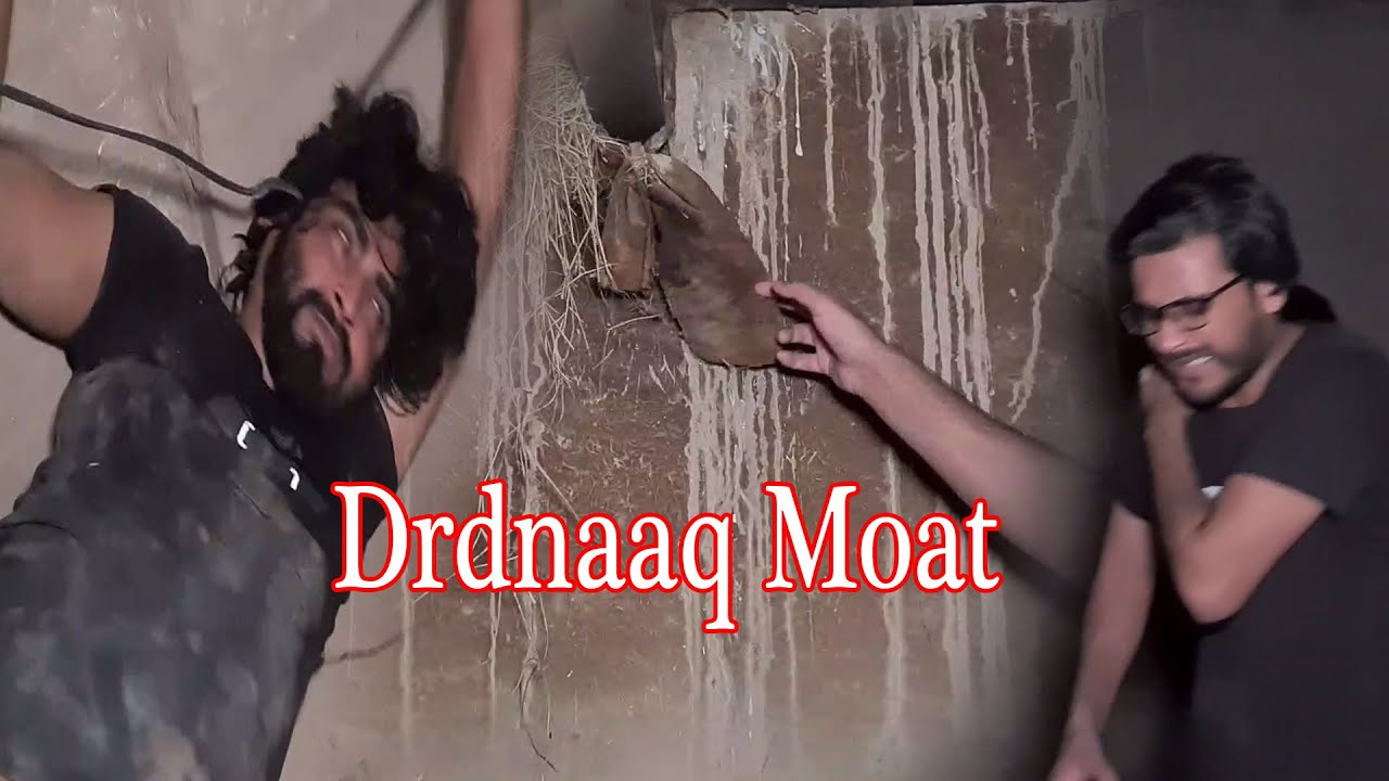 Woh Kya Tha 2 August 2020 Dardnaak Moat - Episode 153