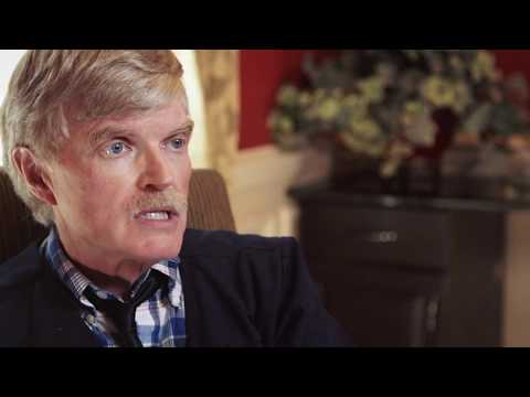Dr. Mark Cannon on Trusting Dr. Frank - Smile Surgery | Buffalo Grove, IL