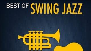 Best of Swing Jazz Mp3
