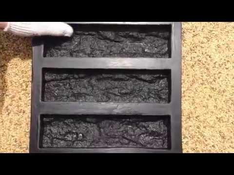 Животные из глины с пошаговым