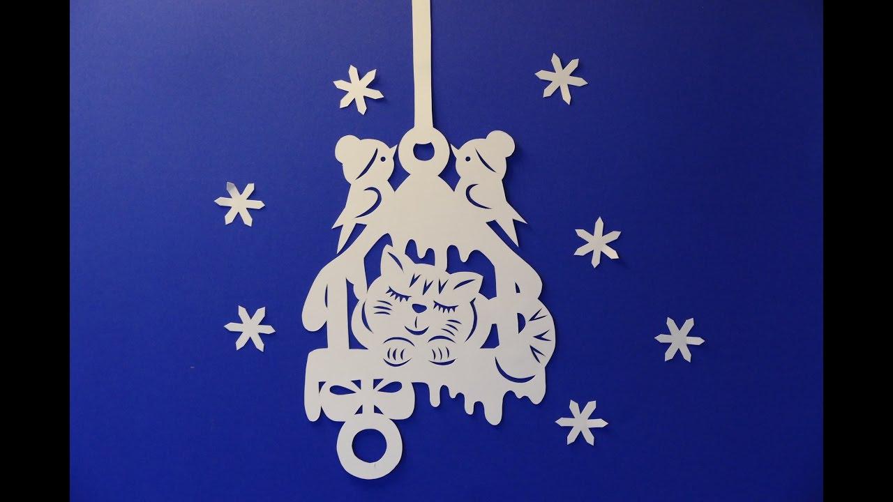 weihnachtsbasteln winterbasteln tiere animals basteln. Black Bedroom Furniture Sets. Home Design Ideas