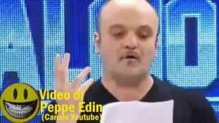 Peppe Iodice Napoli Lazio 2-4: Lettera di fine anno per Benitez, Higuain e De Laurentiis.