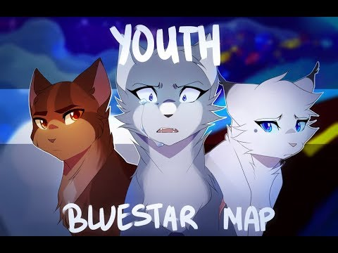 YOUTH【Complete Bluestar PMV MAP】