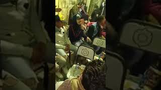 الملك للمالك كامل احمد موزه