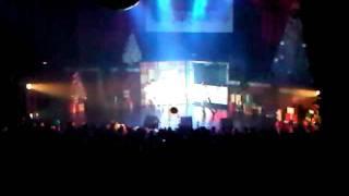 Dec 24, 2011 ageHa Sabishinbo Night 2011.