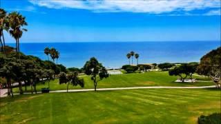 dana point real estate market   community tour   92624 ocean view homes for sale