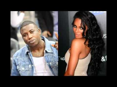 Gucci Mane ft Ciara - Too Hood  2011