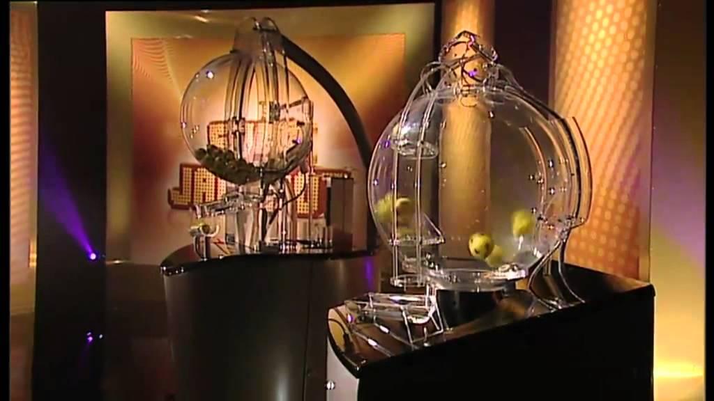 eurojackpot live tv