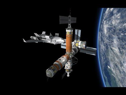 KSP-Interplanetary Voyage of Exploration-Ep_99 Probe Bonanza