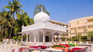 লালন আখড়া । Fakir Lalon Shah's Mazar । Lalon Mela । Travel And Documentary About Lalon Shah