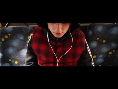 Бэнтли (Deep Sky) - Разум (Премьера клипа)