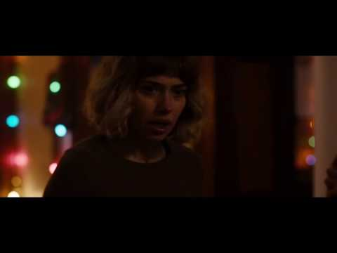 "BLACK CHRISTMAS (2019) Clip #1 ""Beg For Mercy"" HD"