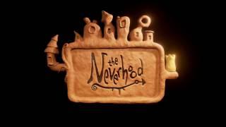 The Neverhood Remake (UE4): Result!
