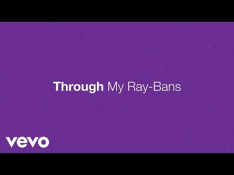 Eric-Church-Through-My-Ray-Bans-Official-Lyric-Video