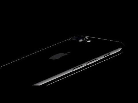Как Будет Выглядеть Айфон 7 Фото Цена