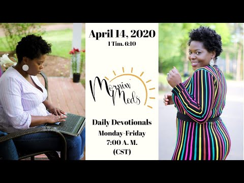 """qKulture
