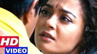 Jaihind 2 Tamil Movie - Arjun saves Surveen Chawla