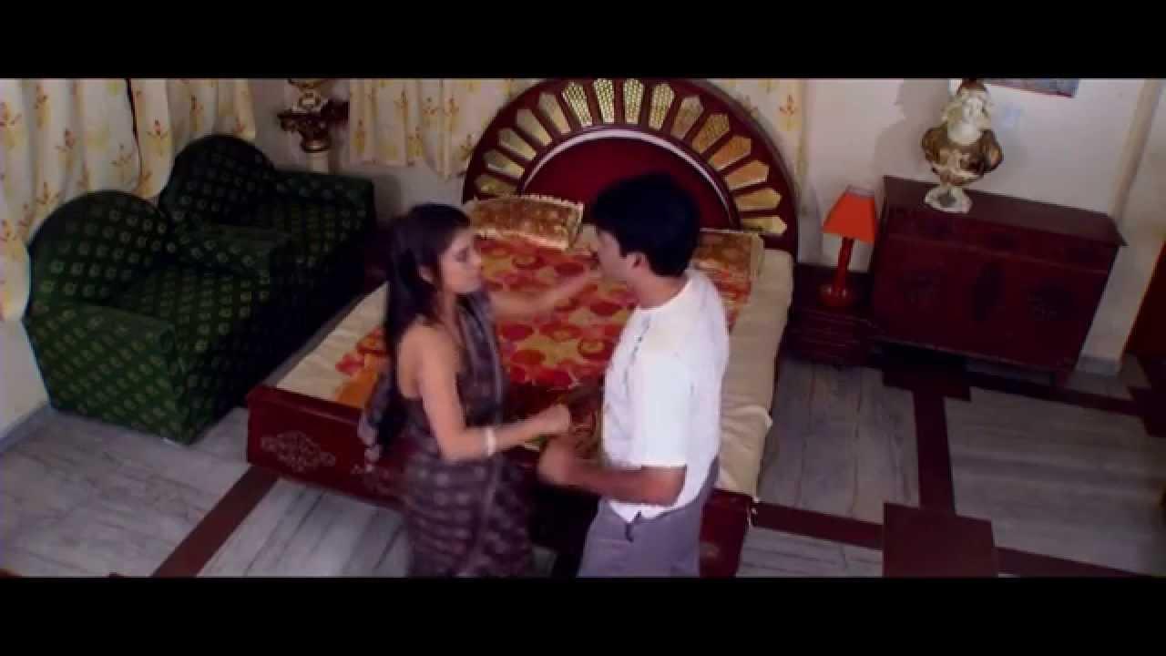 Mumbay tinase neket girls