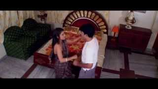 O Jaaneman Teri Qasam Full Song, HD from Hindi Movie Boyfriend.com