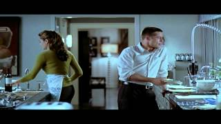 Bande annonce Mr. & Mrs. Smith
