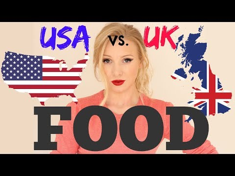 top-10-american-vs-british-food-differences-|-english-vocabulary-lesson