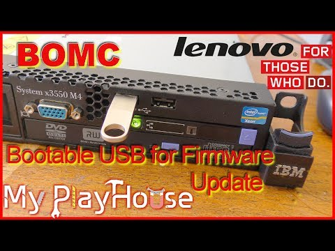 Samsung smart tv es8000 firmware update | ABC Firmware Downloads