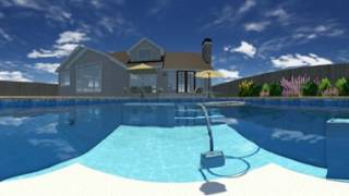 Gambar cover Inground Pool Construction Prices | Basic Pool Cost to Build