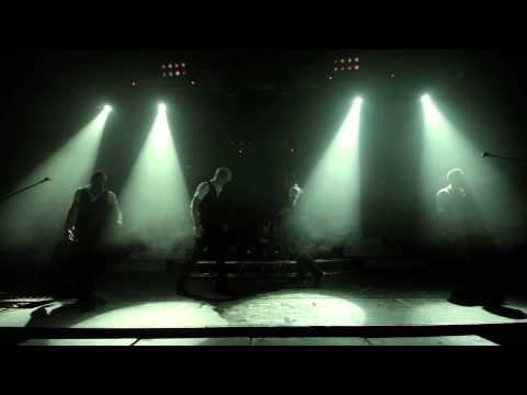 Barbed Wire - Boygroup Medley (Live) Backstreet Boys - Take That