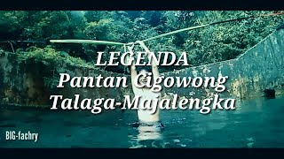 Download Video PANTAN CIGOWONG, Legenda Majalengka - TMT Majalengka MP3 3GP MP4