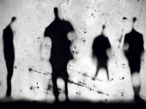 Chet Baker-My melancholy baby ...