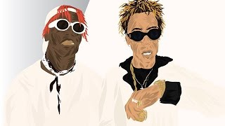 Lil Yachty & Rich the Kid - We Got It (Prod. OG Parker)