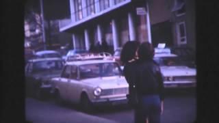 Perspektiv Harstad 07 - Byungdom 1976