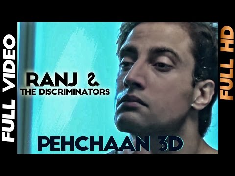 Pehchaan - Ranj & The Discriminators | Full Video | Yellow Music