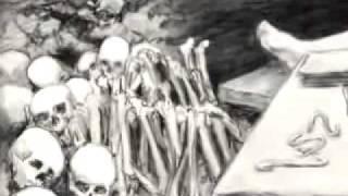 H.H. Holmes - Serial Killer - Part 4 of 4