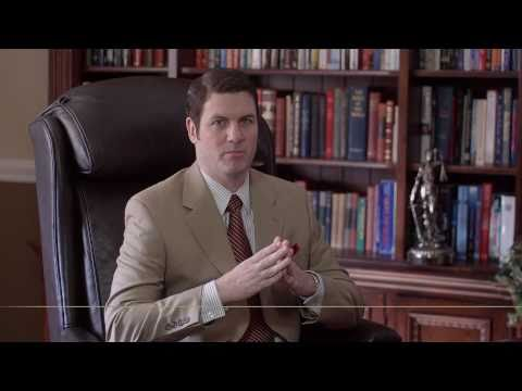 San Diego injury & Accident Attorney Mark C. Blane explains in this video what a jury trial is in a civil and criminal case, and details like how long it will last and why it is important your California injury case. Learn how it can apply to your particular injury case. If you want more information you can visit http://www.blanelaw.com, which contains FREE books, blogs, articles and tons of information on your particular injury or interest; you can also call (619) 813-7955. You can also check out Attorney Blane's Spanish Youtube Channel at: http://www.youtube.com/abogado1california