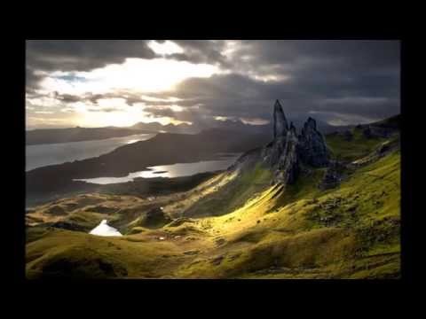 RM - The Isle Of Skye