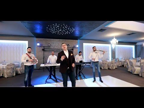 Razvan de la Pitesti - Fata mea [oficial video] 2017