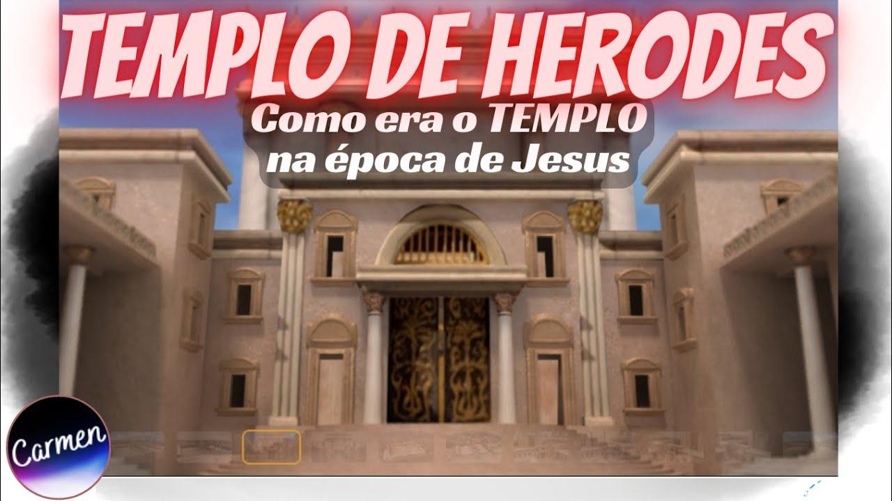 Fotos de jerusalem na epoca de cristo 41